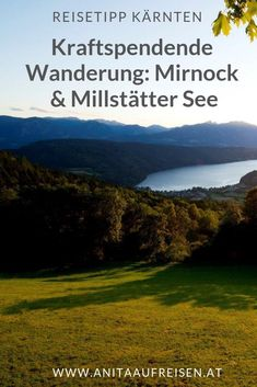 Reisen In Europa, Hallstatt, Seen, Roadtrip, Salzburg, Mountains, Tricks, Nature, Highlights