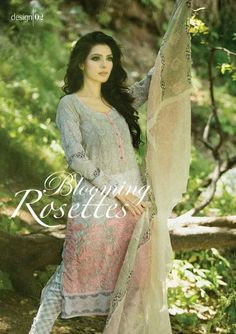 MARIA.B. EID LAWN COLLECTION 2014!! @ #FaisalFabricsofficial To place an order inbox us @ facebook.com/FaisalFabricsOfficial faisalfabricsofficial@gmail.com For Further queries  call us or add on  #WHATSAPP / #VIBER +9233 3314 2222  #Mariab #EIDCollection #Fashion #asian #lawn #asianclothes #asianwear #pakistanifashion #desifashion #eid #new #pakistanicouture #embroidered #pakistanistreetstyle #desibeautyblog #print #fashionblogger #designers #styleblogger #shalwarkameez #luxury…