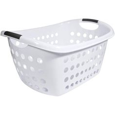 Tall Plastic Laundry Basket Endearing Plastic Basket Mouldbasket Mouldlaundry Basket Mouldbasket Mould Review