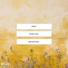 #Negroirregular #frases #frase#quote #quotes #frsedeldia #frasescortas