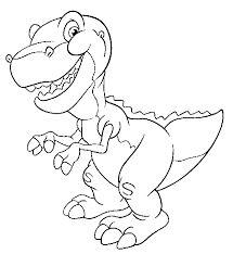 """Résultat de recherche d'images pour """"image dinosaure à imprimer"""""""