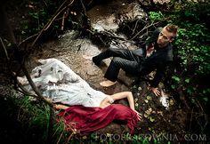 #wedding #session #art #photo #poland #cracow #fantastic