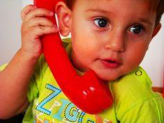 Niño de 2 años salva la vida a su madre | Blog de BabyCenter por @Norma Mora