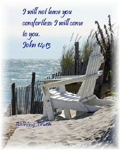 Pondering God
