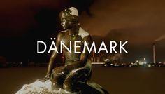 Dänemark Sehenswürdigkeiten