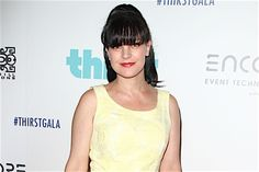 'NCIS' Star Pauley Perrette Attacked By Homeless Man 'I Almost Died Tonight'