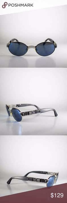 28 Best sunglasses images   Lenses, Eye Glasses, Eyeglasses d470216e15