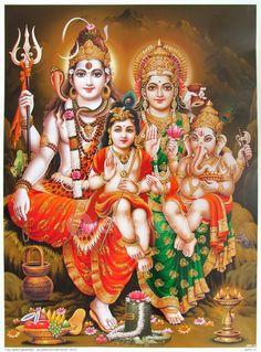 Soundarya Lahari : ( 24/04/2013. ): THE SOUNDARYA LAHARI : 4. Jagad Guru Swami Sri Adi...