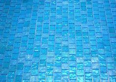 Renaissance Collection Aqua