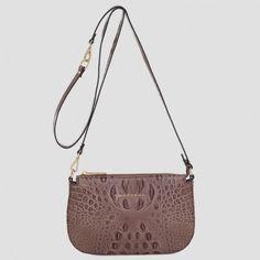 Bolsa pequena versátil | Smartbag Bolsas