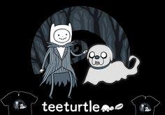 Halloween Time by ramy.deviantart.com on @deviantART