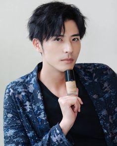 Asian Actors, Korean Actors, Dramas, Cute Asian Guys, China, Lee Min Ho, Foto Bts, Mannequins, Asian Men
