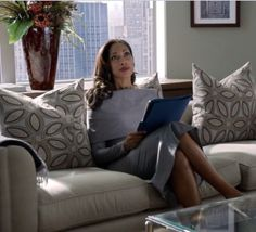 Suits jessica more pearson style suits styles collar dress style