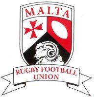 Article About Sports, Badges, Union Logo, World Rugby, Sport Body, Malta, Football, Crests, Zimbabwe
