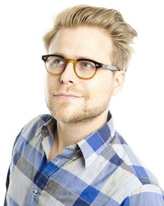 Fresh Out with Adam Conover - http://www.stagebuddy.com/listingdetail.php?lid=8974_source=pinterest_medium=pin_campaign=pinterest