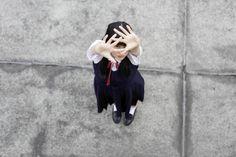 アオハルジカン 夏 〜鎮西寿々歌の場合〜 | アオハルジカン 夏 | グラビア | アオハルオンライン