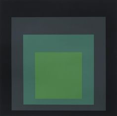 "albers | reference: Danilowitz (""The Prints of Josef Albers"") 220"
