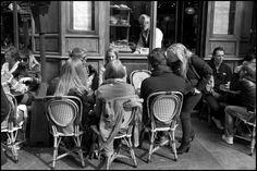 Peter Turnley | Paris