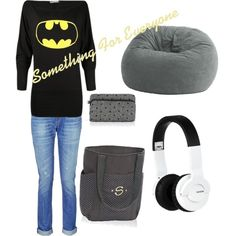 Something For Everyone by tanya-lynn-johnston on Polyvore featuring polyvore fashion style rag & bone Nixon Comfort Research