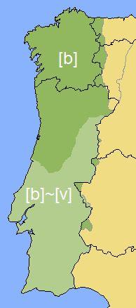 mapa galiza portugal Tablón de mapas de las soluciones territoriales posibles y la  mapa galiza portugal