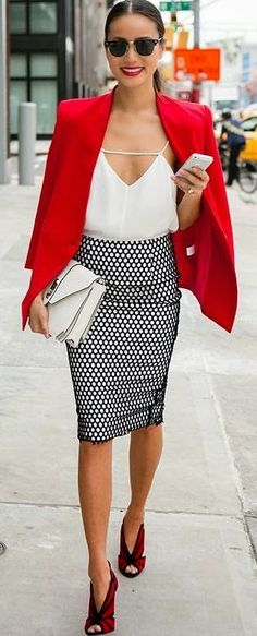 Luvtolook | Curating fashion and style: Street