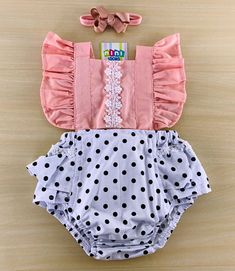 Baby Dress Patterns, Hijab Outfit, Cute Baby Clothes, Baby Girl Fashion, Cute Babies, Kids Outfits, Gym Shorts Womens, Dresses, Things To Sell
