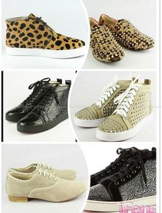 c58f5f91ecb7 Ralph Lauren s POLO shoes are yummy