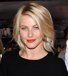 Try One Of Fall's Hottest New Haircuts - DailyMakeover