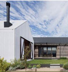 Garage Doors, Farmhouse, Outdoor Decor, Houses, Home Decor, Homes, Decoration Home, Room Decor, Home Interior Design