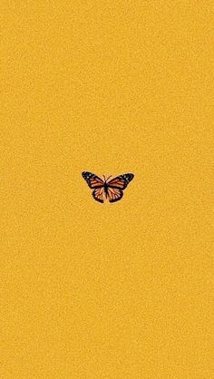 iphone wallpaper for guys # Schmetterling # gelb # Wallaper - Wallapers - wallpapers, Hintergrund - butterfly aesthetic Iphone Wallpaper For Guys, Wallpaper Iphone Tumblr Grunge, Iphone Wallpaper Vsco, Iphone Background Wallpaper, Butterfly Wallpaper Iphone, Iphone Homescreen Wallpaper, Cute Wallpapers For Iphone, Iphone Wallpaper Yellow