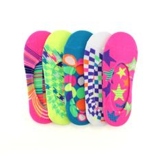 Shop for Womens Glow Liner Socks in Multi at Journeys Shoes. Shop today for the hottest brands in mens shoes and womens shoes at Journeys.com.No-show socks are perfect for when you need the protection of socks without the appearance. Five pack.