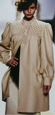 Буфы Большая коллекция схем Sari, Blog, Saree, Sari Dress