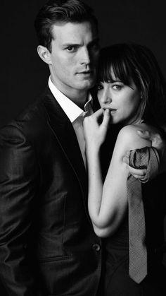 Fifty Shades Of Grey Wallpaper, Shades Of Grey Film, Fifty Shades Darker, Fifty Shades Of Freed, Fifty Shades Quotes, Fifty Shades Series, Fifty Shades Movie, Christian Grey, Mr Grey