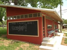 camp longhorn inks lake images | NEW LITTLE BONNET LIBRARY