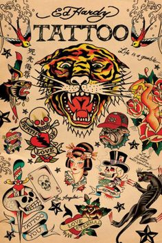 yakuza back tattoo - Buscar con Google