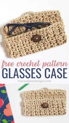 Marque-pages Au Crochet, Crochet Case, Crochet Slippers, Dishcloth Crochet, Free Crochet Bag, Crochet Birds, Crochet Food, Crochet Mandala, Crochet Bear