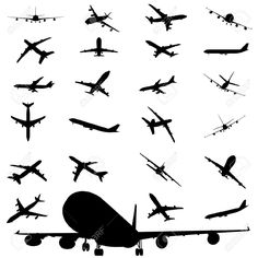 tattoo airplane || Tattoo idea... maybe get it facing in a meaningful direction ; facing home (NE), favorite city (E)/(W)