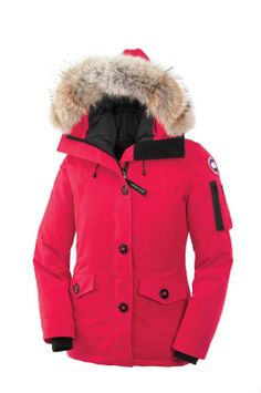 Canada Goose trillium parka replica official - 1000+ images about Cheap Canada Goose Jackets,Coats,Parka Sale ...