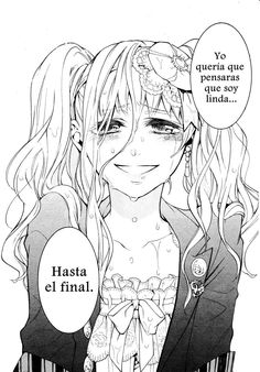 Manga Kuroshitsuji Capítulo 57 Página 28