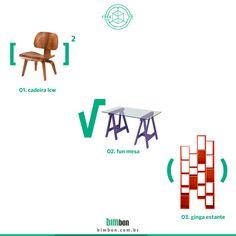 volta às aulas com estilo. encontre móveis da Tok&Stok no bim.bon - com modelos 3d gratuitos para o seu projeto: http://www.bimbon.com.br/fabricante/tok_stok