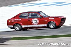 Fiat 128, Fiat Cars, Fiat Abarth, Race Cars, Automobile, Racing, Vehicles, Wheels, Nice