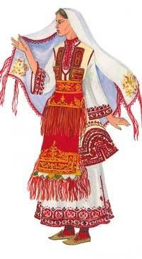 Touch and feel the spirit of the Balkan arts - Folklore Workshop - dancing, singing, Folk CDs Costumes Gifts Instuments e-Shop, Free examples, Bulgarian and Balkanfolk Groups Catalogue. Traditional Looks, Traditional Outfits, Palestine Art, Fashion Drawing Dresses, Folk Dance, Fantasy Dress, Folk Costume, Art Reference Poses, Historical Costume