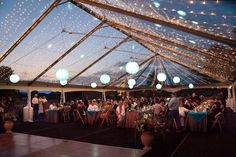 WEDDINGS ON A TENNIS COURT - Google Search