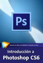Cursos de Photoshop CS6 y Fotografía de paisajes