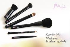 Brow Bar, Wedding Make Up, Washi, Brows, Cosmetics, Makeup, How To Make, Beauty, Eyebrows