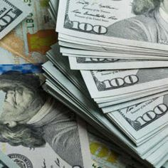 Counterfeit Money for sale online - Dark Wall Streets Passport Form, Passport Online, Stolen Passport, Best Cryptocurrency Exchange, Buy Cryptocurrency, Passport Services, Passport Documents, Fake Dollar Bill, Apply For Passport