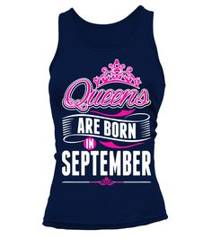 queens are born in september hoodie, queens are born in september sweatshirt, queens are born in september sweater, queens are born in september hoodies, queens are born in september t shirt, queens are born in september shirt, queens are born in september mug, queens are born in september quotes