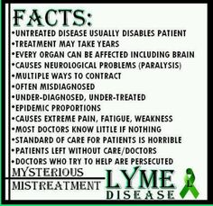 http://notamoneymachine.blogspot.com  Comment on my blog if you are for Lyme Disease Awareness!