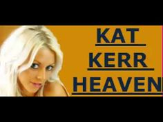 KAT KERR - THE TIMING OF THE RAPTURE !! END TIMES !! - http://www.prophecynewsreport.com/kat-kerr-the-timing-of-the-rapture-end-times/