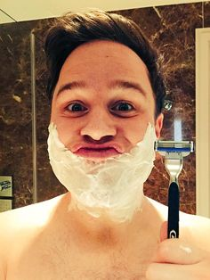 Embedded image permalink Olly Murs, Surfer Dude, 2 Chainz, Celebrities, Image, Guys, Celebs, Foreign Celebrities, Famous People